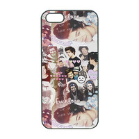 One Direction Samsung S3 Case,Galaxy note2 Case,Galaxy note3 Case,Samsung S4 Case,iPhone 4 Case,iPhone 5C Case,iPhone 5S Case,iPhone 5 Case