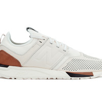 New Balance MRL247BE (Luxe Pack)