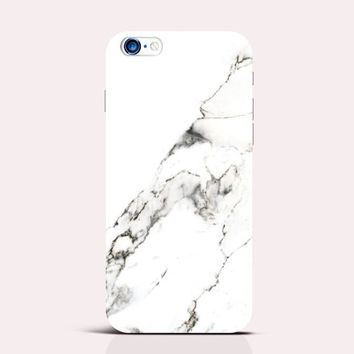 iPhone 6 Case Marble iPhone 5S Case Marble iPhone 5C Marble iPhone Case White Marble iPhone 6 Plus Marble Phone Case marble iphone 5 Case 4