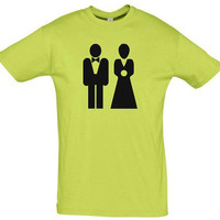 Marriage shirt,funny shirt,custom shirt,gift for him and her,gift ideas,gift for husband,gift for wife,anniversary gift,anniversary shirt