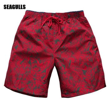 Beach Shorts Outdoor Men Sexy Swim Wear Surf Beach Wear Swimming Trunks Summer men's beach pants Men's swimwear Swim men ST0025