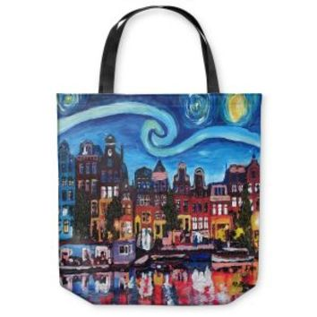 https://www.dianochedesigns.com/tote-bags-markus-bleichner-starry-night-amsterdam.html
