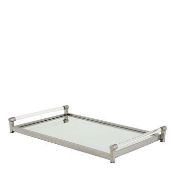Eichholtz Tray French Style Rectangle