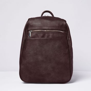 Urban Originals - Dream On Berry Backpack