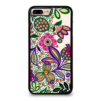 VERA BRADLEY iPhone 7 Plus Case