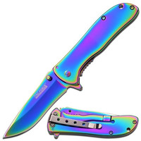 Standard Rainbow Knife