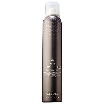 Mr. Incredible The Ultimate Leave-In Conditioner - Drybar   Sephora
