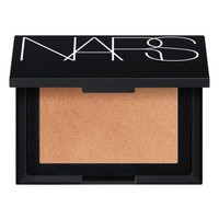 NARS Highlighting Powder | Nordstrom
