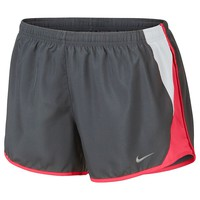 Nike 10K Dri-FIT Running Shorts - Women's