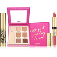 Online Only Gorgeous On-The-Go Color Collection