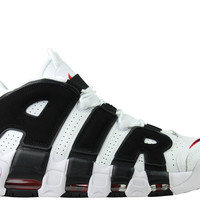 Nike Men's Air More Uptempo 96' Scottie Pippen PE