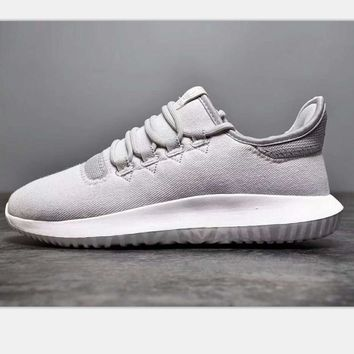One-nice™ Adidas Tubular Shadow Casual Sports Shoes H-PSXY