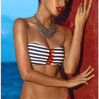 [Summer Sale] Sexy Bikini Hot Swimsuit = 4642009028
