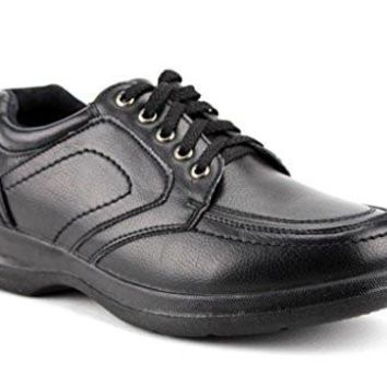 New Men's WZ14024 Slip Resistant Restaurant Work Shoes