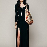 Free People  Sweet Dreams Dress at Free People Clothing Boutique