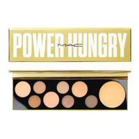 Personality Palettes / Power Hungry | MAC Cosmetics - Official Site