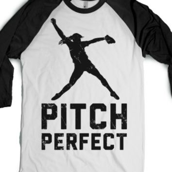 White/Black T-Shirt | Cute Sports Girls Shirts