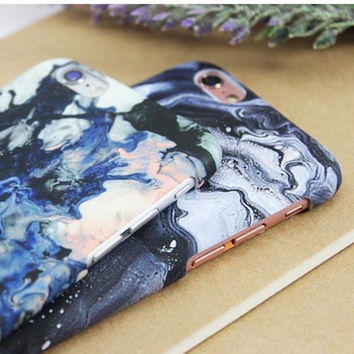 Art Design iPhone 6 Plus Case