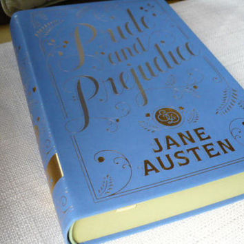 Pride and Prejudice Hollow Book Safe, Jane Austen Pride and Prejudice Peacock, Secret Compartment Box, Book Box, Book Lovers GiftMr Darcy,