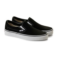 Weekday | Vans | Classic slip on