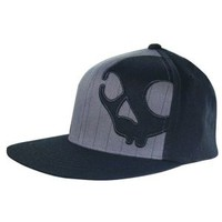 Skullcandy Crispy J-Fit Flexfit Hat Hats