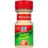 McCormick Onion Powder, 2.62 oz - Walmart.com