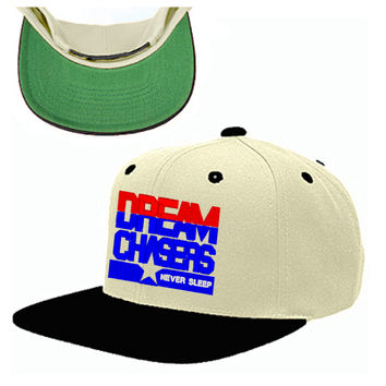 Dream Chasers snapback