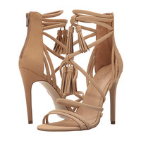 ALDO Catarina Bone - Zappos.com Free Shipping BOTH Ways
