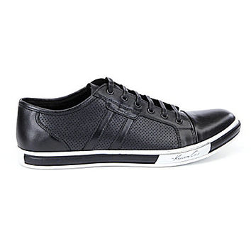 Kenneth Cole New York Men's Brand-Wagon Sneakers