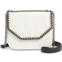 Stella McCartney Falabella Box Shoulder Bag | Nordstrom