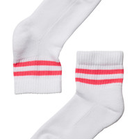 Leora socks | Accessories! | Monki.com