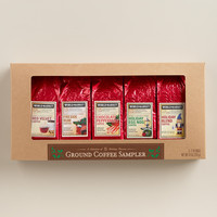 World Market® 5-Pack Holiday Sampler