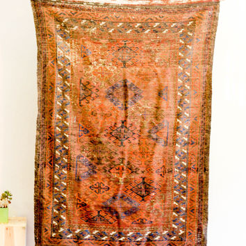 Best Kilim Outdoor Rug Products on Wanelo