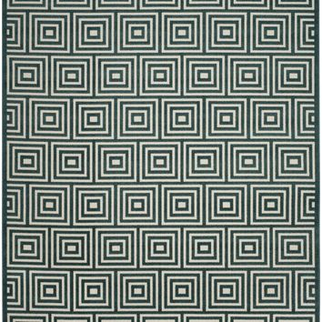 Safavieh Cottage COT941S Area Rug