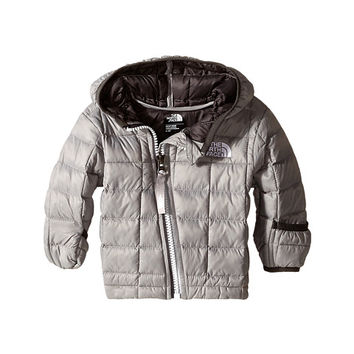 The North Face Kids ThermoBall™ Hoodie (Infant)