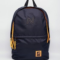 New Balance 410 Backpack