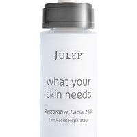 Julep™ What Your Skin Needs Restorative Facial Milk | Nordstrom