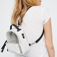 Free People Luna Convertible Backpack