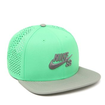 Nike SB Performance Trucker Hat - Mens Backpack