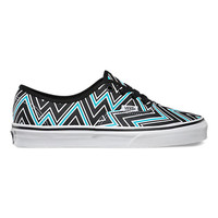 Chevron Authentic | Shop Classic Shoes at Vans