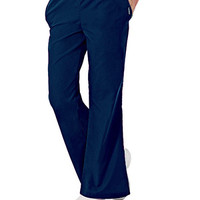 Flare Leg Pant - Landau Scrubs - My Nursing Uniforms