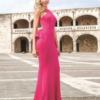 21899 Jovani Prom - Bridal Boutiques in NJ for the Couture Bride