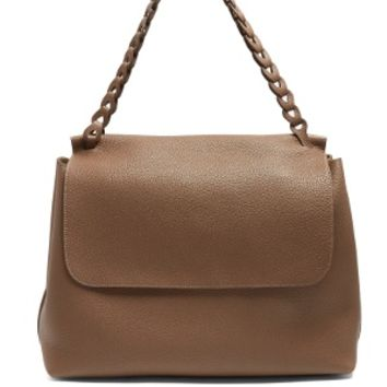 Top Handle 14 leather shoulder bag | The Row | MATCHESFASHION.COM US