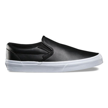 Classic Tumble Slip-On | Shop At Vans