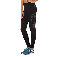 Branded Leggings, buy it @ www.puma.com