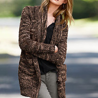 Cardi Sweater Coat - Victoria's Secret