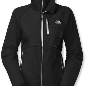 The North Face McEllison Fleece Jacket - Women's - REI.com