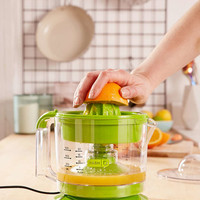 Citrus Juicer - Urban Outfitters