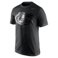 Nike College Graphic (Florida) Men's T-Shirt