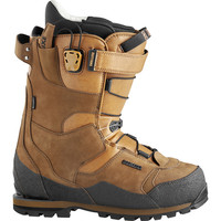 Deeluxe Spark Summit Snowboard Boot - Men's Brown,